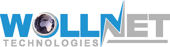 Wollnet Technologies